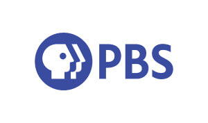 Mike Hathcote Telly Award-Winning Voiceover Talent PBS Logo